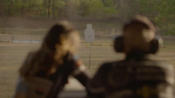 Cabela's TV Spot, 'All for This: Be on Target' Feat. Jerry, Lena Miculek - Thumbnail 8