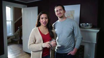 OfferUp TV Spot, 'Furnish A New House'