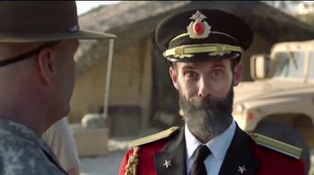 Hotels.com TV Spot, 'Drill Sergeant' - Thumbnail 7