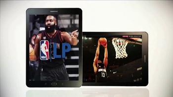 NBA League Pass TV Spot, 'Half Season Offer' - Thumbnail 2