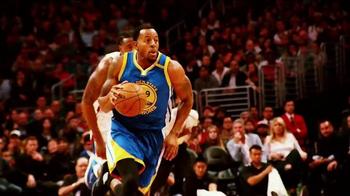NBA League Pass TV Spot, 'Half Season Offer' - Thumbnail 4