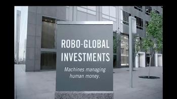Thrivent Financial TV Spot, 'Robot Meeting' - Thumbnail 1