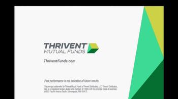 Thrivent Financial TV Spot, 'Robot Meeting' - Thumbnail 10