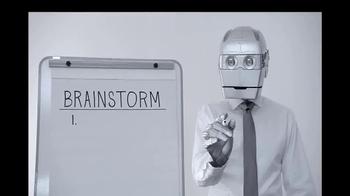 Thrivent Financial TV Spot, 'Robot Meeting' - Thumbnail 6