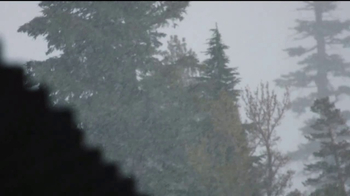 Clif Bar TV Spot, 'Forever Winter' Featuring Travis Ganong, Lila Lapanja - Thumbnail 7