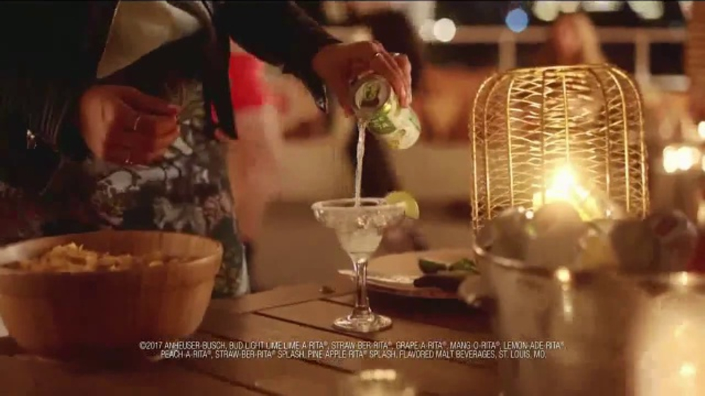 Bud light lime a rita tv commercial signature move song by jagged bud light lime a rita tv commercial signature move song by jagged edge ispot mozeypictures Gallery