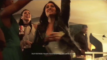 Bud Light Lime-A-Rita TV Spot, 'Signature Move' Song by Jagged Edge - Thumbnail 5