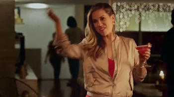 Bud Light Lime-A-Rita TV Spot, 'Signature Move' Song by Jagged Edge - Thumbnail 1