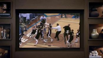 Capital One TV Spot, 'Clapper' Ft. Samuel L. Jackson, Charles Barkley - Thumbnail 6