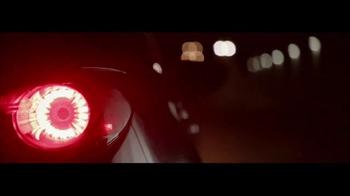 Valvoline Synthetic Motor Oil TV Spot, 'Moving Forward' - Thumbnail 7