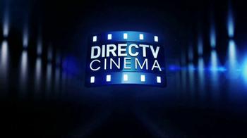 DIRECTV Cinema TV Spot, 'Moana' - Thumbnail 1