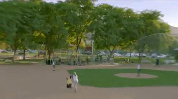 HUMIRA TV Spot, 'Softball' - Thumbnail 2