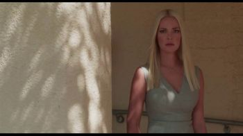 Unforgettable - 1483 commercial airings