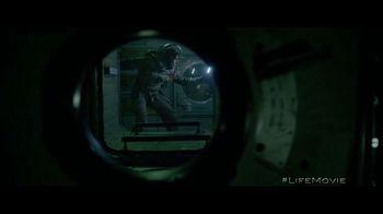 Life - Alternate Trailer 19