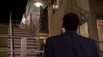 Netflix TV Spot, 'Sandy Wexler' - Thumbnail 1