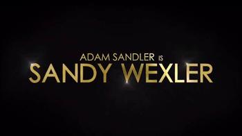 Netflix TV Spot, 'Sandy Wexler' - Thumbnail 8