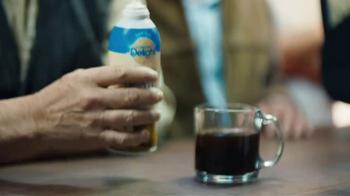 International Delight One Touch Latte TV Spot, 'Make Your Own Latte' - Thumbnail 2