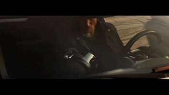Valvoline MaxLife TV Spot, 'Meant to Run' - Thumbnail 1