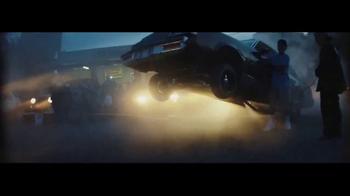Valvoline MaxLife TV Spot, 'Meant to Run' - Thumbnail 2