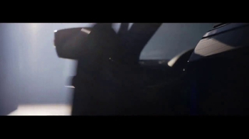 Valvoline MaxLife TV Spot, 'Meant to Run' - Thumbnail 3