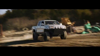 Valvoline MaxLife TV Spot, 'Meant to Run' - Thumbnail 4