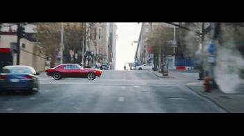 Valvoline MaxLife TV Spot, 'Meant to Run' - Thumbnail 7