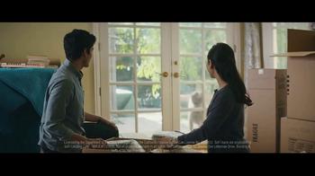 SoFi Student Loan Refinancing TV Spot, 'Get There Sooner: Michael' - Thumbnail 9