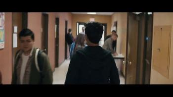 SoFi Student Loan Refinancing TV Spot, 'Get There Sooner: Michael' - Thumbnail 3