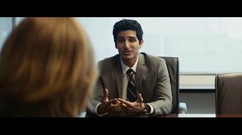 SoFi Student Loan Refinancing TV Spot, 'Get There Sooner: Michael' - Thumbnail 4