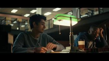 SoFi Student Loan Refinancing TV Spot, 'Get There Sooner: Michael' - Thumbnail 5