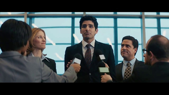 SoFi Student Loan Refinancing TV Spot, 'Get There Sooner: Michael'