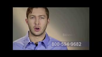 Vista Recovery Network TV Spot, 'Opiate Addiction' - Thumbnail 1