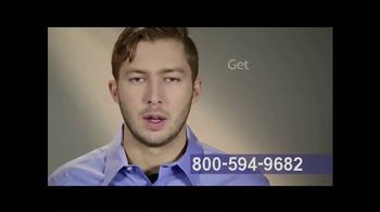 Vista Recovery Network TV Spot, 'Opiate Addiction' - Thumbnail 4