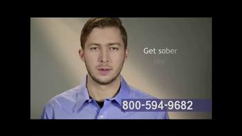 Vista Recovery Network TV Spot, 'Opiate Addiction' - Thumbnail 8