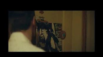 Raymond James TV Spot, 'Kevin' - Thumbnail 3