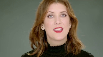 National Geographic TV Spot, 'TOMS: Big Cats Initiative' Feat. Kate Walsh - Thumbnail 5