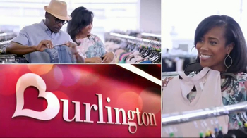 Burlington TV Spot, 'Spring 2017 Fashion Trends' - Thumbnail 2