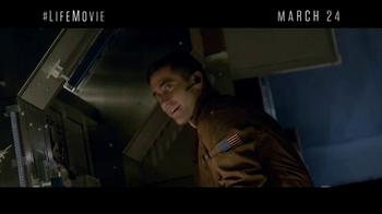 Life - Alternate Trailer 24