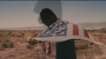 Spotify TV Spot, 'Khalid: American Teen' - Thumbnail 7
