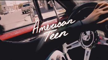 Spotify TV Spot, 'Khalid: American Teen' - Thumbnail 9
