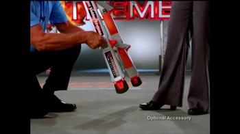 Little Giant Xtreme Ladder TV Spot, 'Safer, Easier, Faster' - Thumbnail 6
