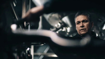 Modelo TV Spot, 'The Fight for Better Beer With Brewmaster Jorge Burgos' - Thumbnail 3