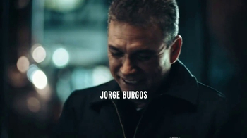 Modelo TV Spot, 'The Fight for Better Beer With Brewmaster Jorge Burgos' - Thumbnail 7