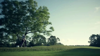 Callaway GBB Epic TV Spot, 'Change in Technology' Feat. Phil Mickelson - Thumbnail 4