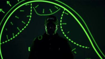 Callaway GBB Epic TV Spot, 'Change in Technology' Feat. Phil Mickelson - 355 commercial airings