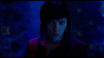 Ghost in the Shell - Alternate Trailer 14