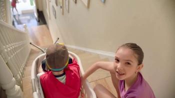 Capri Sun TV Spot, 'Stairmasters' - Thumbnail 3