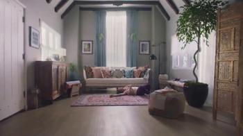 HomeGoods TV Spot, '#CantHaveThisRug' - Thumbnail 4