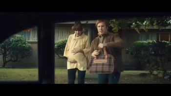 Raymond James TV Spot, 'Doors'