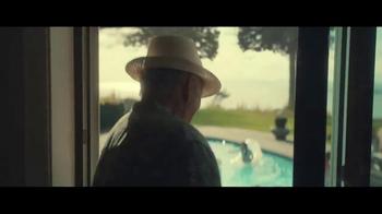 Raymond James TV Spot, 'Doors' - Thumbnail 8